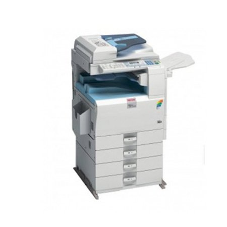 Gestetner MP C2530