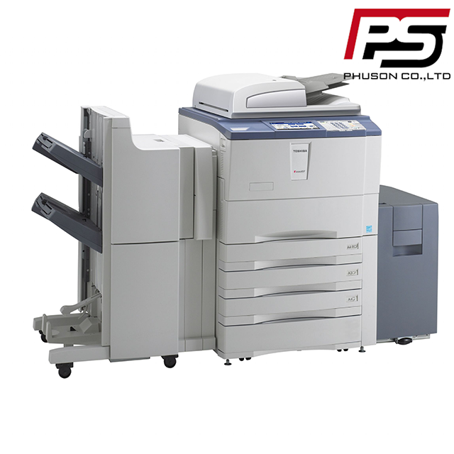 xerox Workcentre 5325