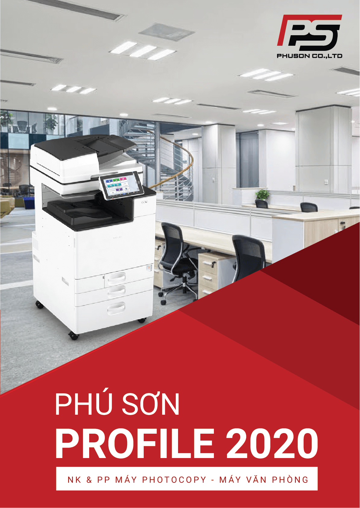 Phu-Son-Profile-2020-12