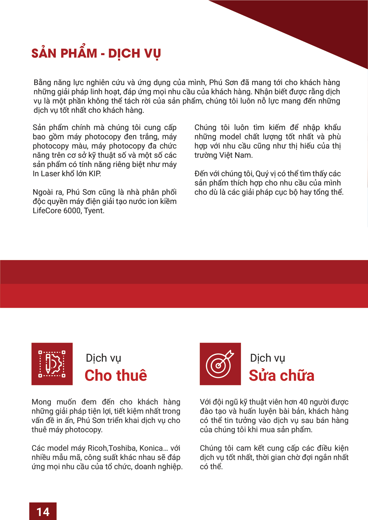 Phu-Son-Profile-2020-25