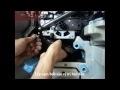 [Video] Hướng dẫn khắc phục các lỗi về phần cụm belt máy Photocopy Ricoh