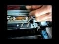 [Video] Hướng dẫn khắc phục các lỗi về phần nhiệt máy Photocopy Ricoh