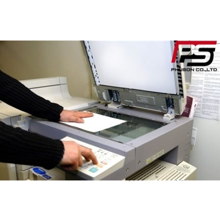 Cách in 2 mặt giấy a4 trên máy photocopy nhanh chóng