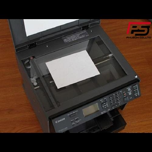 Đặt giấy vào máy photocopy như thế nào là đúng cách?