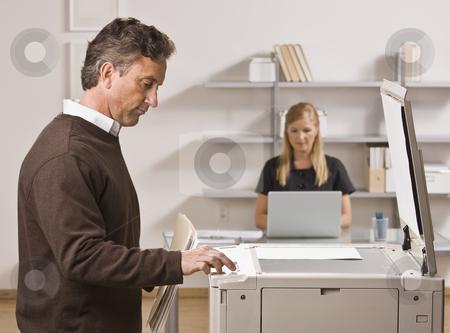 8 câu hỏi thường gặp trước khi thuê máy Photocopy