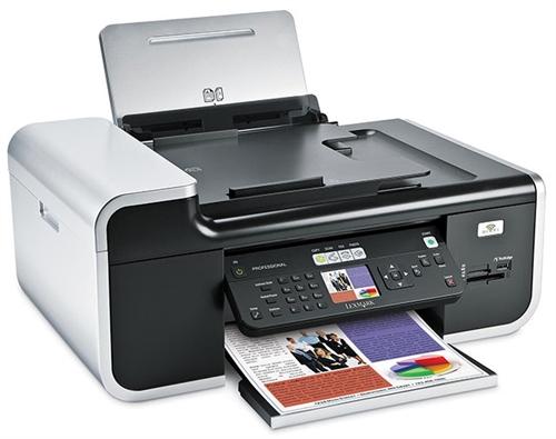 Máy photocopy mini loại nào tốt nhất