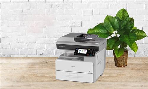Những máy photocopy để bàn tốt nhất hiện nay 2019