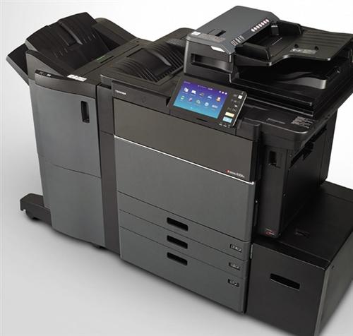 5 lý do nên sử dụng dịch vụ thuê máy photocopy màu cho doanh nghiệp