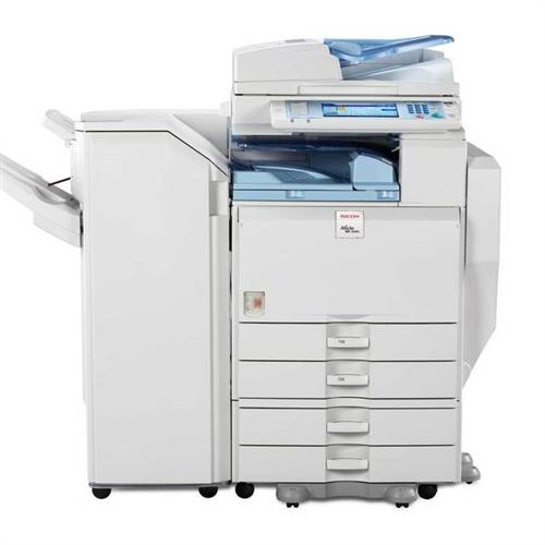 """Tổng hợp những chức năng """"thần thánh"""" khi sử dụng máy photocopy"""