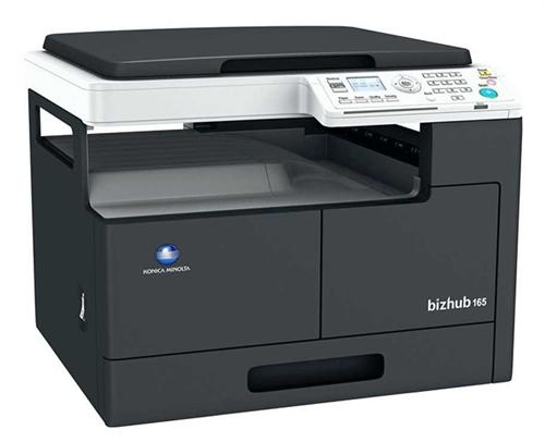 +4 ưu điểm của dòng máy photocopy konica minolta