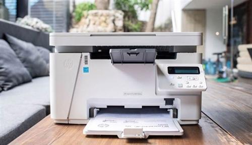 Những lý do nên sử dụng máy photocopy gia đình
