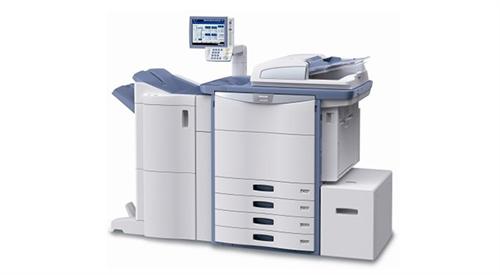 Top 5 danh sách các hãng máy photocopy tốt nhất hiện nay! 2020