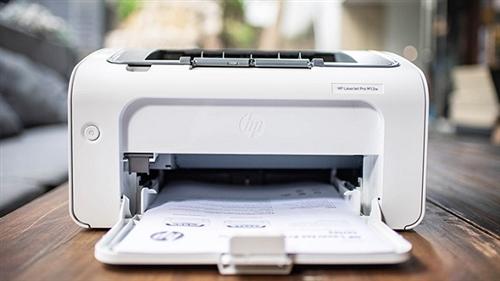Nguyên nhân và cách khắc phục máy photocopy bị offline