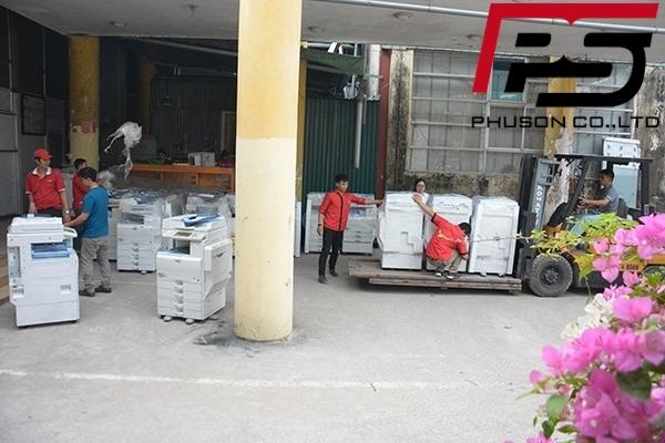 may-photocopy-ve-kho-9