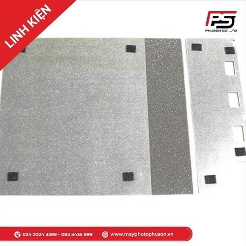 Nỉ ADF máy photocopy Ricoh MP 1060/9002