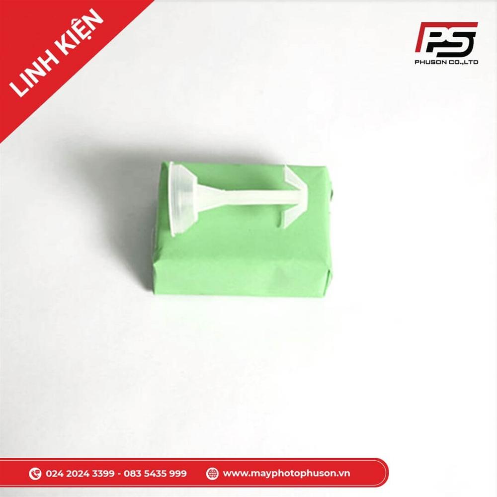 Núm ống mực máy photocopy Ricoh MP 1060/9002