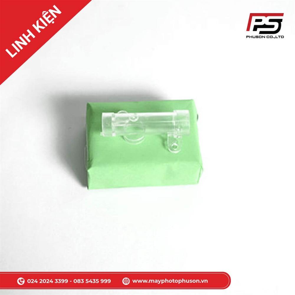 Ống điếu máy photocopy Ricoh MP 1060/9002