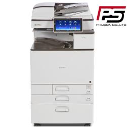 Máy Photocopy Ricoh Aficio MP C2504exSP