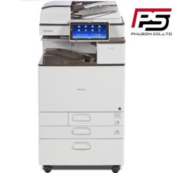 Máy Photocopy Ricoh Aficio MP C2004exSP
