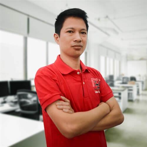 Cho thuê máy Photocopy tại Hà Nội - Uy tín, chuyên nghiệp, giá rẻ!