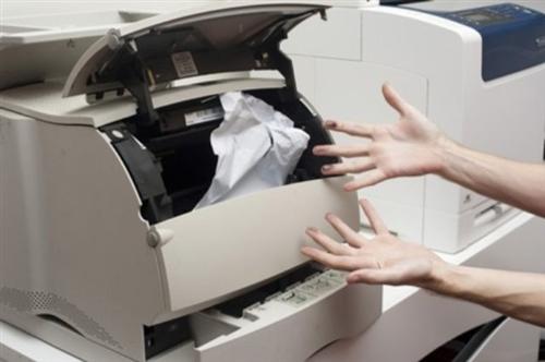 Dịch vụ sửa chữa máy photocopy tại thành phố Hồ Chí Minh